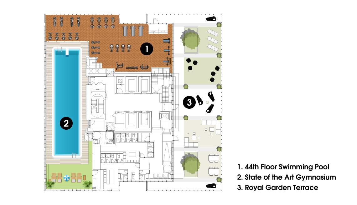 crown street elizabeth tower m15 4wg sglp56439171